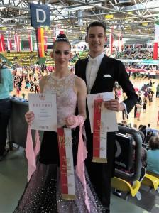 Hessen Tanzt 2017