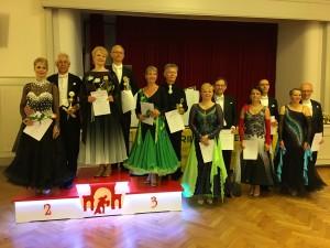 Panke Pokal 2017 Sen.III B-Std.