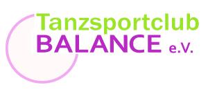 tsc-balance